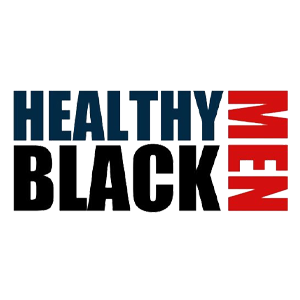 Healthy Black Men