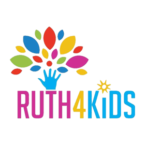 Ruth4Kids Foundation