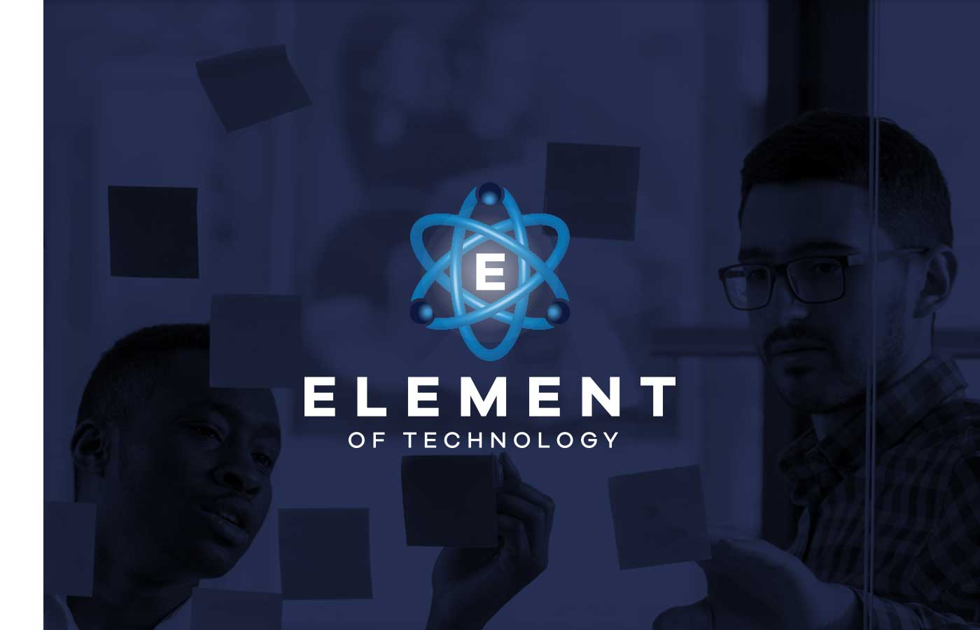 Element of Technology