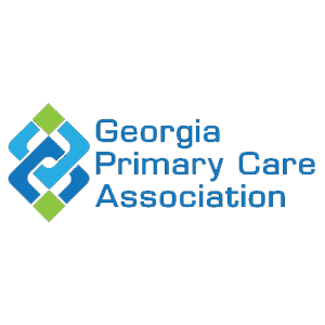 Georgia Primary Care Association