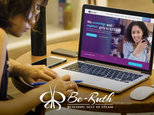 Be-Ruth Foundation
